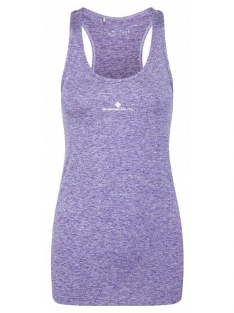 Ronhill Aspiration Body Tank