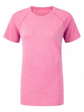 Ronhill Aspiration Cool Knit SS Tee - koszulka biegowa