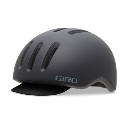 Giro Reverb