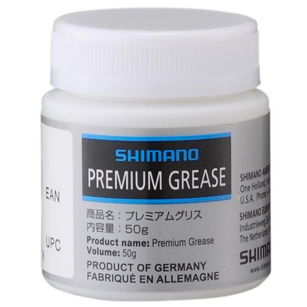 Shimano Premium Grease 50g